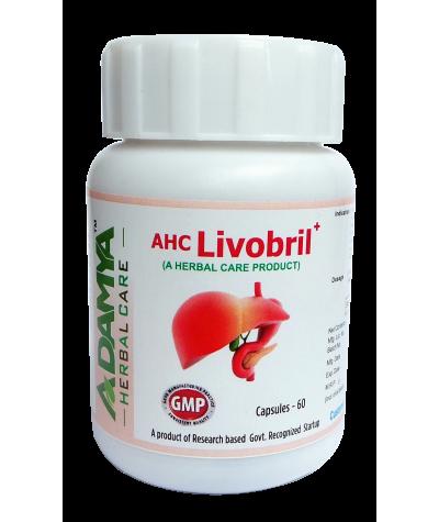 AHC Livobril