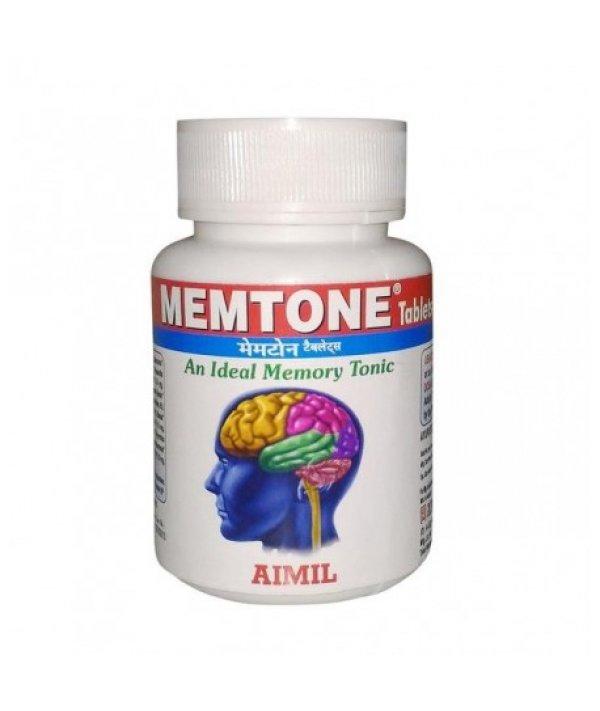 Aimil Memtone Tablet