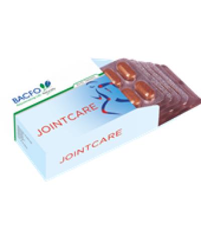Bacfo Jointbac Tablets