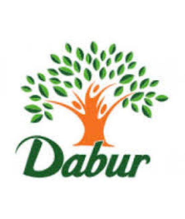 Dabur Lavang Ka Tail