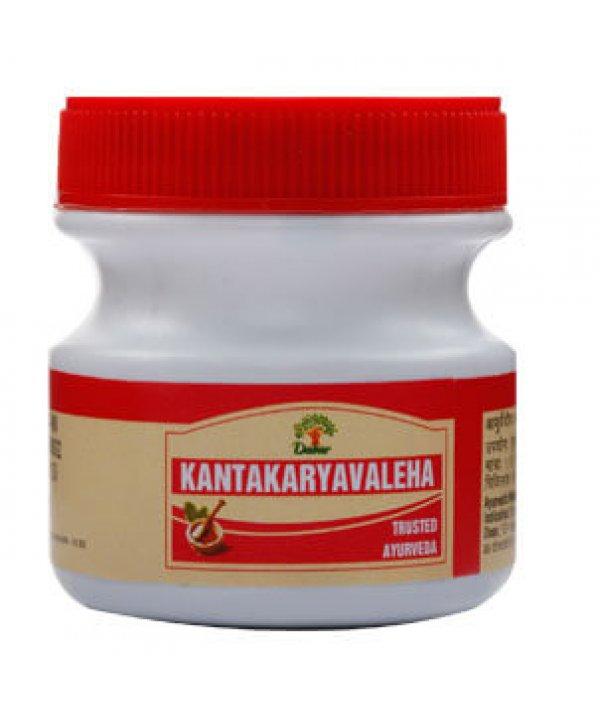 Dabur Kantkaryavaleha