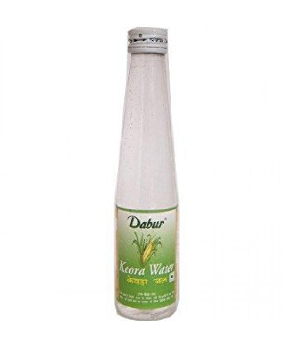 Dabur Keora Water
