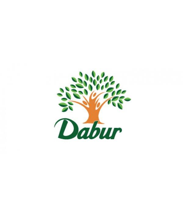 Dabur Kaharva Pishti