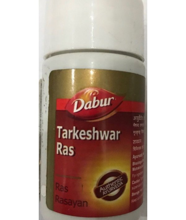 Dabur Tarkeshwar Ras