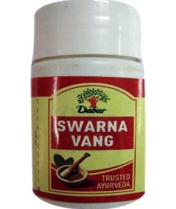 Dabur Swarna Bang