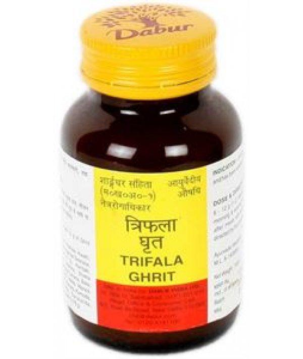 Dabur Trifala Ghrit
