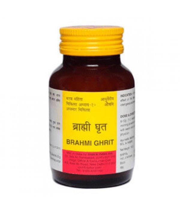 Dabur Brahmi Ghrit