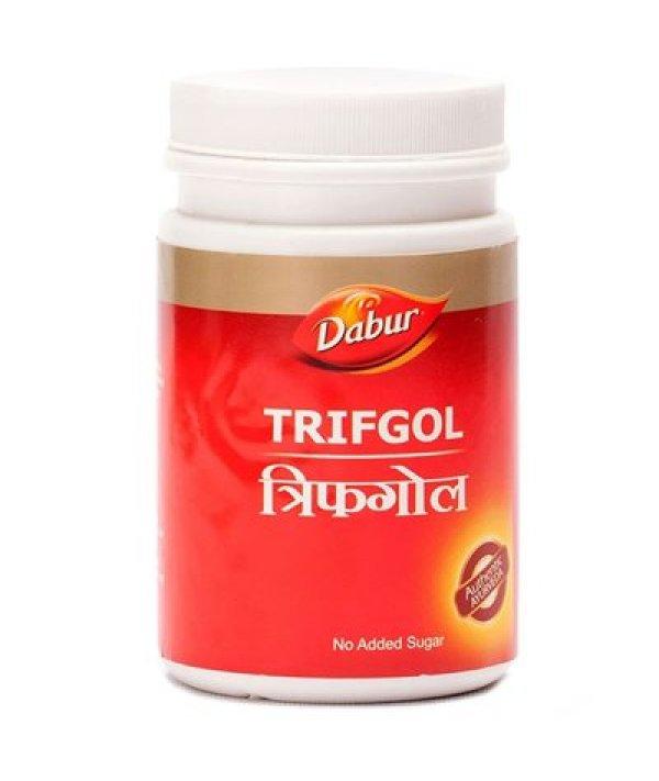 Dabur Trifgol Granules