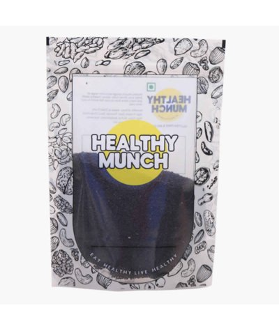 Healthy Munch Basil Seeds 200 gms