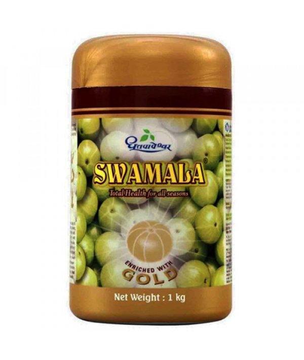 Buy Dhootapapeshwar Swamala at Best Price Online