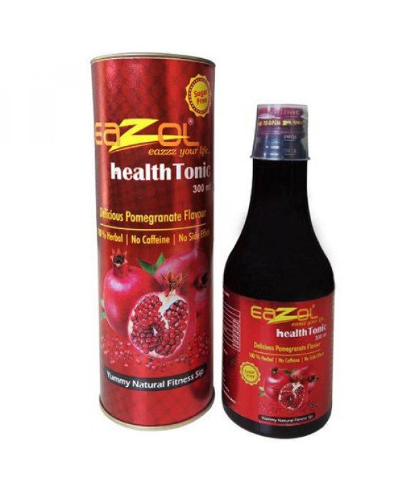 Buy Eazol Health Tonic at Best Price Online