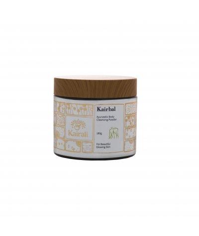 Kairali Kairbal Powder