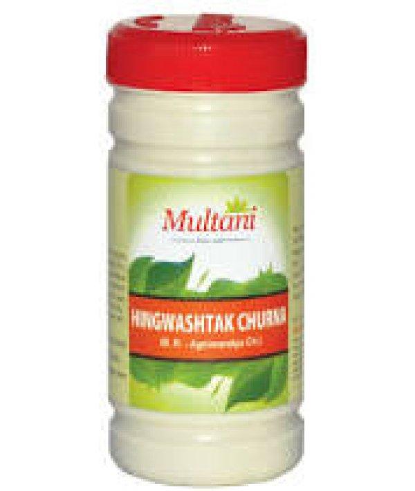 Multani Hingwashtak Churna