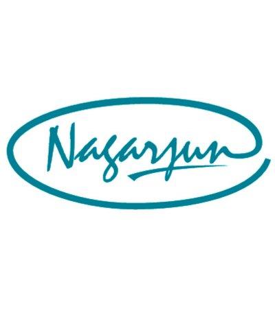 Nagarjuna(Gujrat) Chopachini Pak