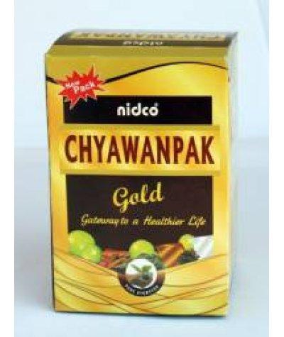 Nidco Chawanpak Gold
