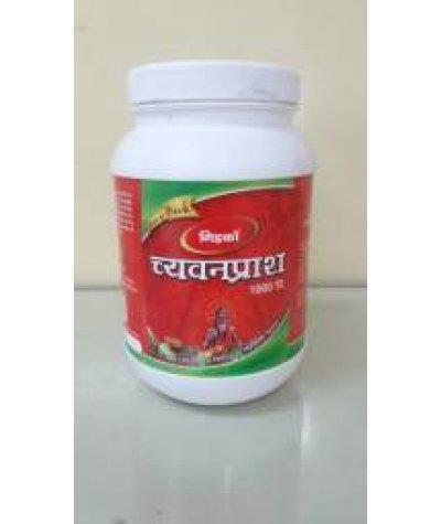Nidco Chyawanprash