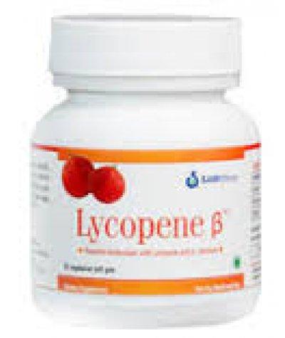 Sami Direct Lycopene