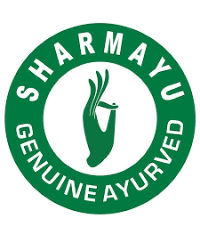 Sharmayu Chemo yog