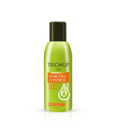 Vasu Trichup Hair Fall Control Oil