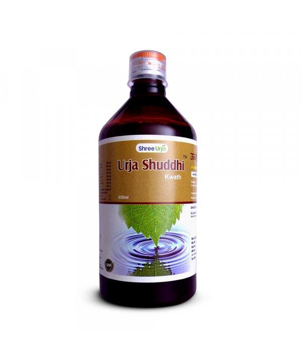 Buy Urja Shuddhi at Best Price Online