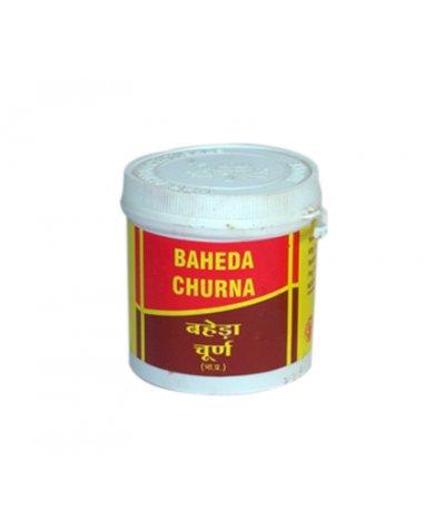 Vyas Baheda Churan
