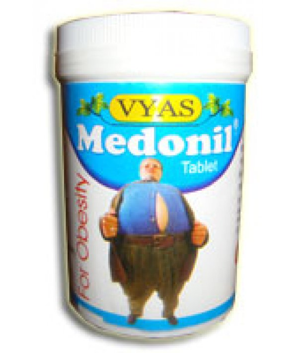 Vyas Medonil Tablet