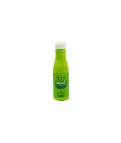 Vadira Herbal Hair Growth Shampoo