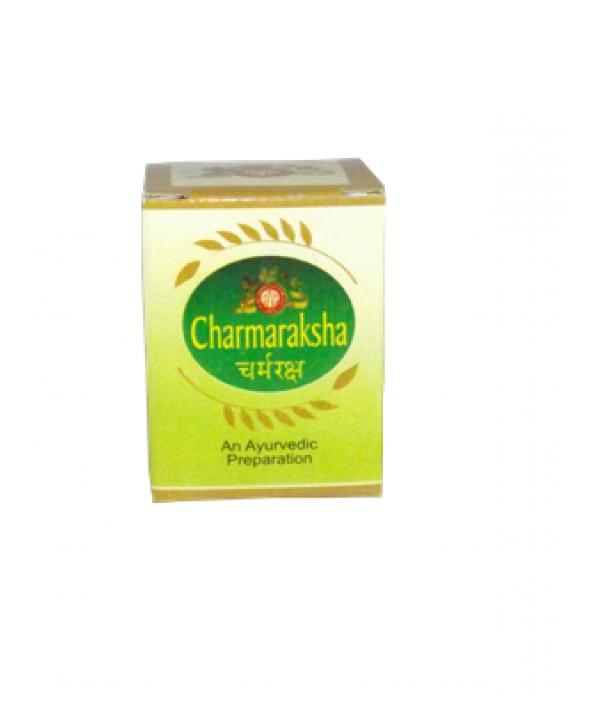 AVP Charmaraksha