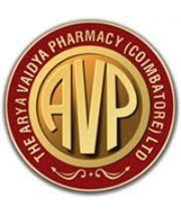 AVP Liv Up Capsules