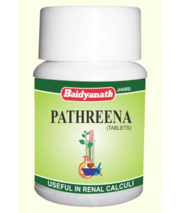 Baidyanath Pathreena Tab