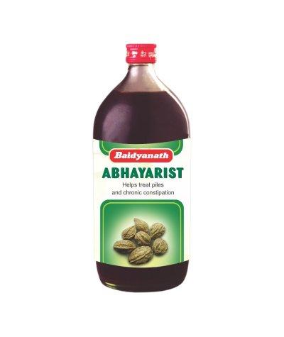 Baidyanath Ayurvedic And Herbal Products Ayurveda Megastore
