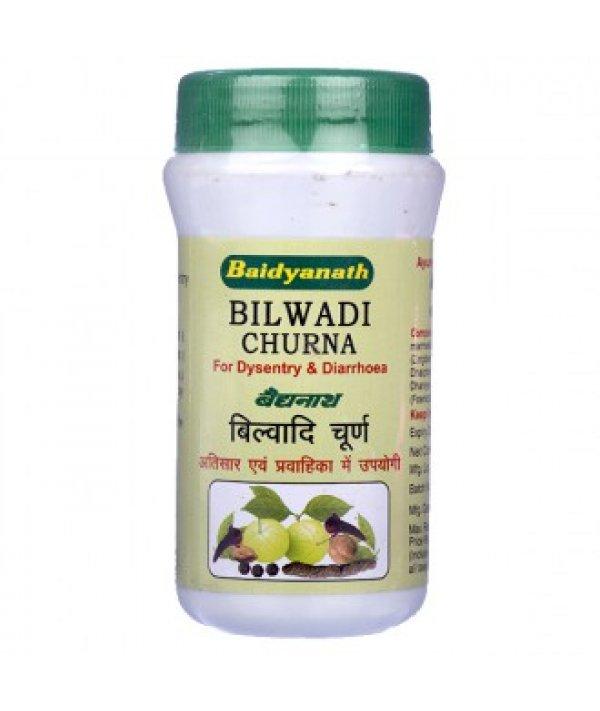 Baidyanath Bilvadi Churna