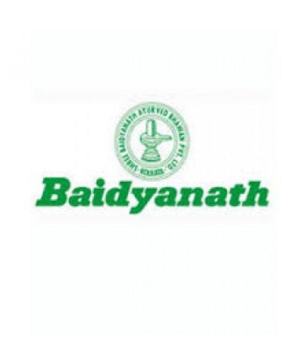 Baidyanath Erand Tel