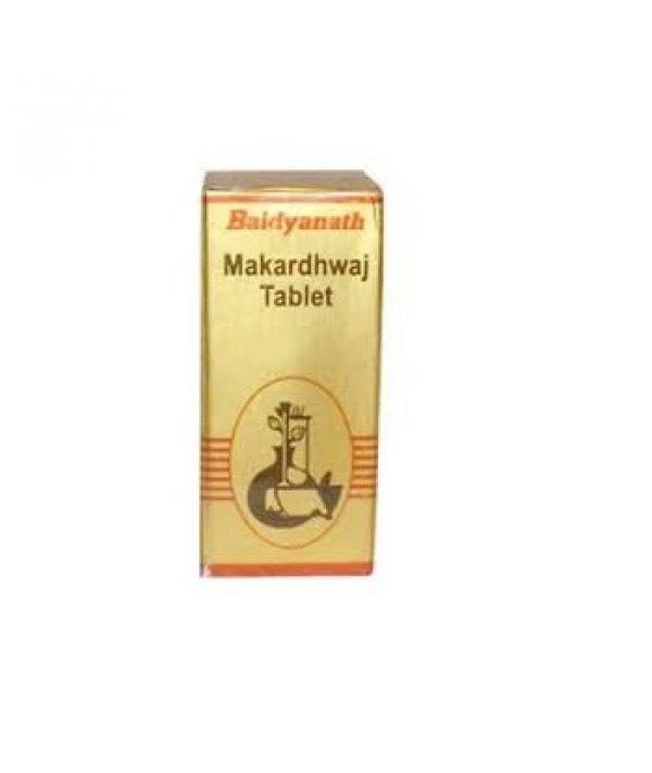 Baidyanath Makardhwaj
