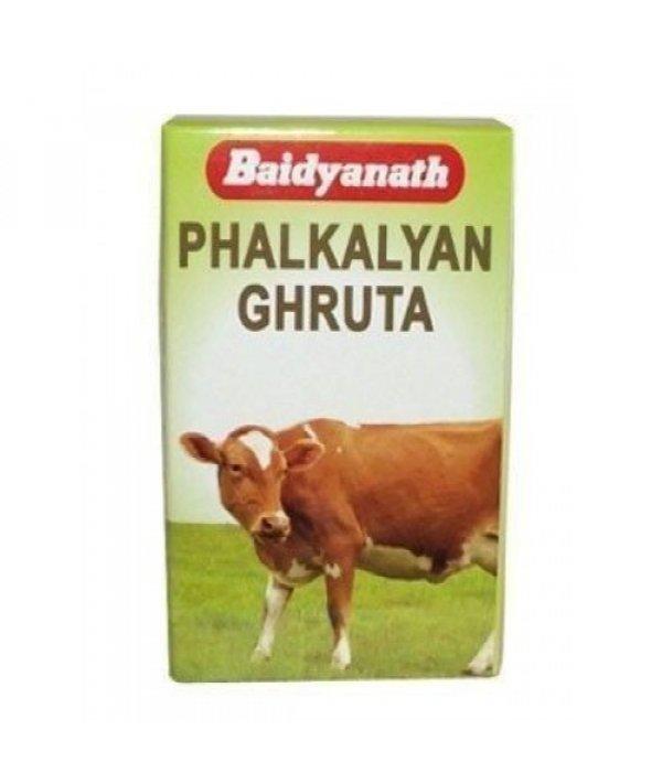 Baidyanath Phalkalyan Ghrit