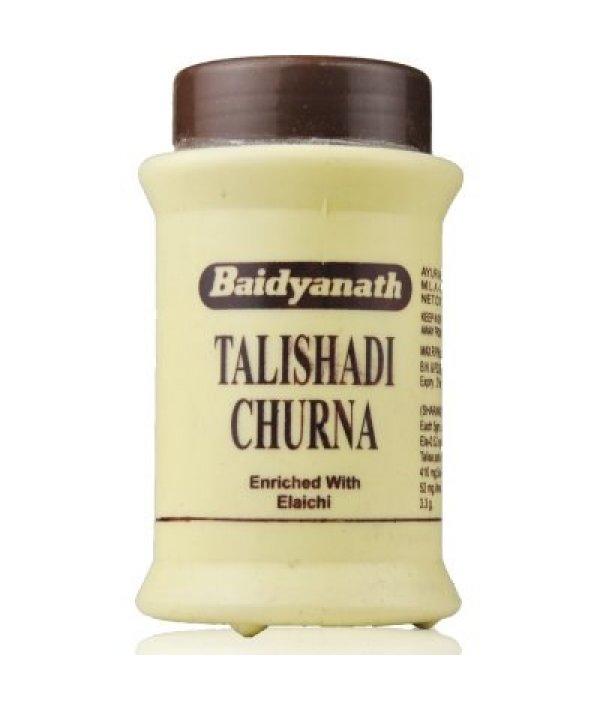 Baidyanath Talishadi Churna