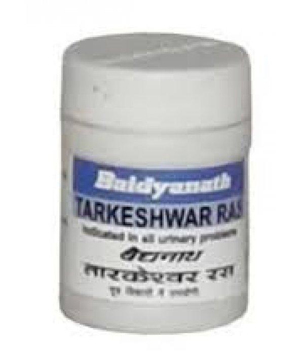 Baidyanath Tarkeshwar Ras