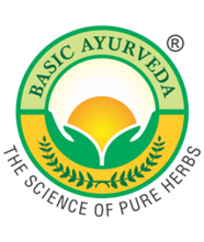 Basic Ayurveda Products 100 Natural Discount Up To 25