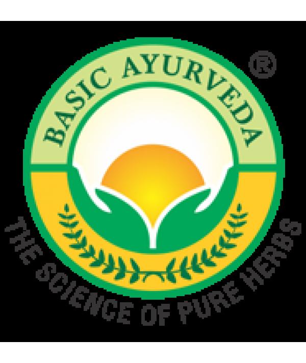 Basic Veerya Shodhan Vati
