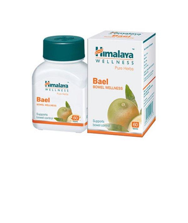 Himalaya Beal Tablet