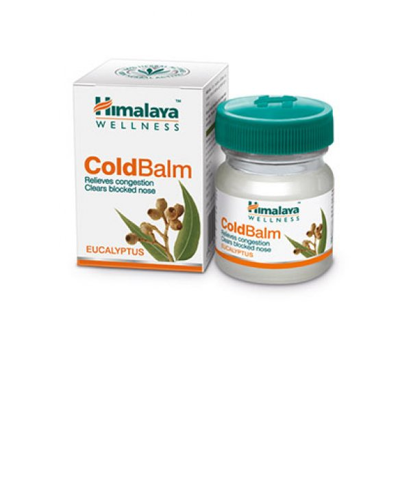 Buy Himalaya Cold Balm at Best Price Online