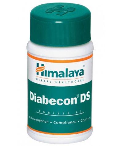 Himalaya Diabecon Search