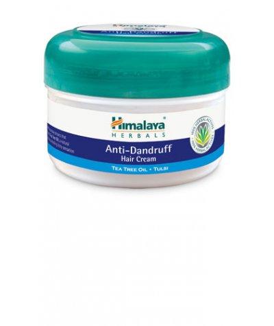 Himalaya Anti Dandruff Hair Cream
