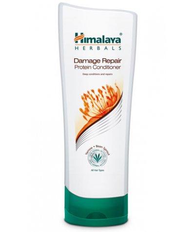 Himalaya Damage Repair Protein Conditioner