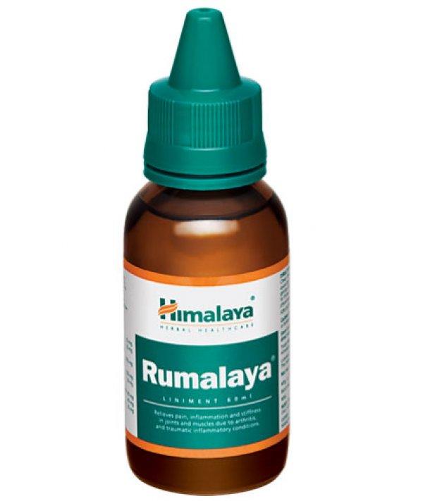Himalaya Rumalaya Lintment