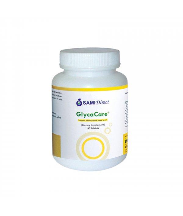 Sami Direct Glycacare