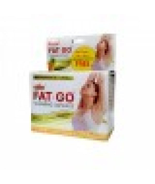 Jolly Fat Go Slimming Capsules