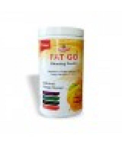 Jolly Fat Go Slimming Powder