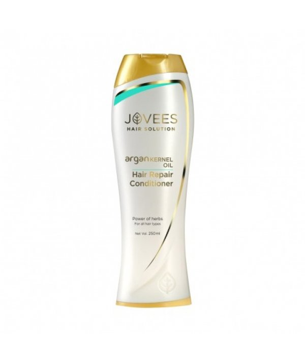Jovees Argan Kernal Oil Hair Repair Conditioner