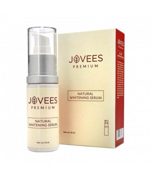Jovees Premium Whitening Serum